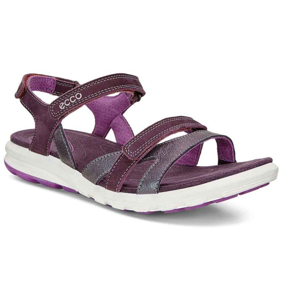 lækre sandaler til kvinder