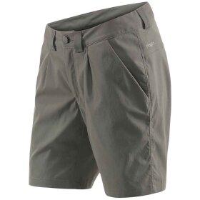 Haglöfs - Mid Solid Shorts W Beluga
