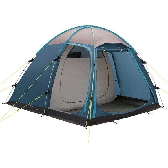 Outwell - Outwell Arizona 300 Telt