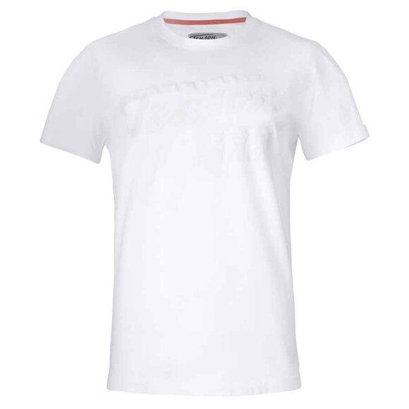 Tenson - Nindo T-shirt M White