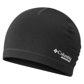 Columbia - Caldorado Beanie Black