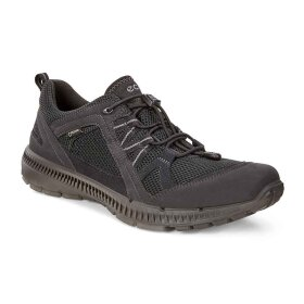 Ecco - Terracruise II Black