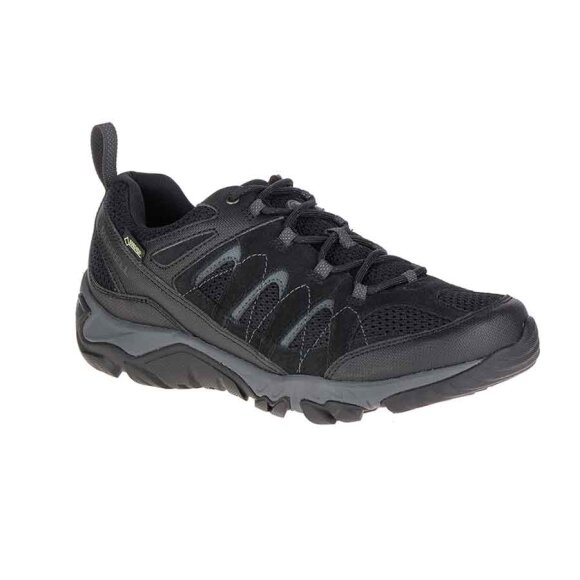 Merrell - Outmost Vent GTX Black