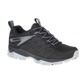 Merrell - Thermo Freeze WP W Black