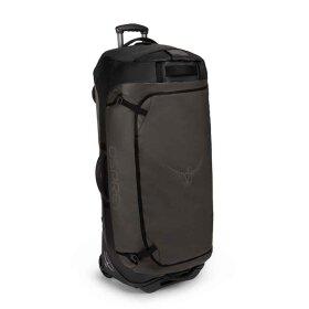 Osprey - Rolling Transporter 120 Black
