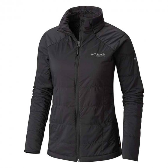 Columbia - Alpine Traverse Jacket