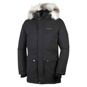 Columbia - Sundial Peak Jacket