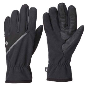 Columbia - Wind Bloc Mens Glove