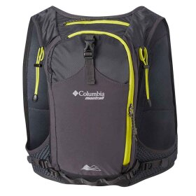 Columbia - Caldorado 7L Running Pack