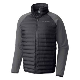 Columbia - Flash Forward Hybrid Jacket