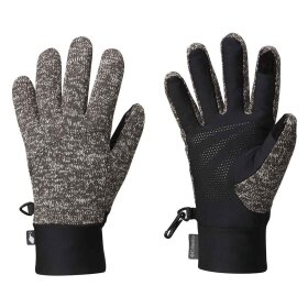 Columbia - W Darling Glove Touch Screen