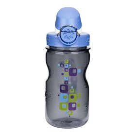 Nalgene - Kids On The Fly 350 ml