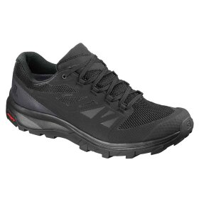 Salomon - OUTline GTX M