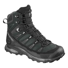 Salomon - X Ultra Trek GTX M