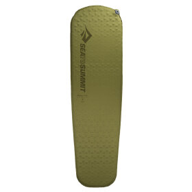 Sea To Summit - Camp Mat SI Large Olive