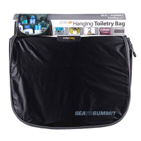 Sea To Summit - Toiletry Bag Large