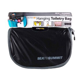 Sea To Summit - Toiletry Bag Small