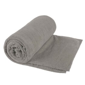 Sea To Summit - Tek Towel Large 75x150 cm Grey