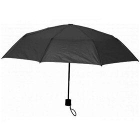 Sea To Summit - Ultra-Sil Umbrella Black