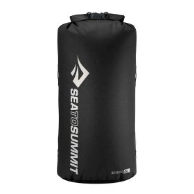 Sea To Summit - Big River Dry Bag 65