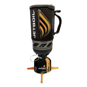 Jetboil - Jetboil Flash Carbon