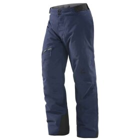 Haglöfs - Niva Insulated Pant Junior