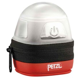Petzl - Noctilight