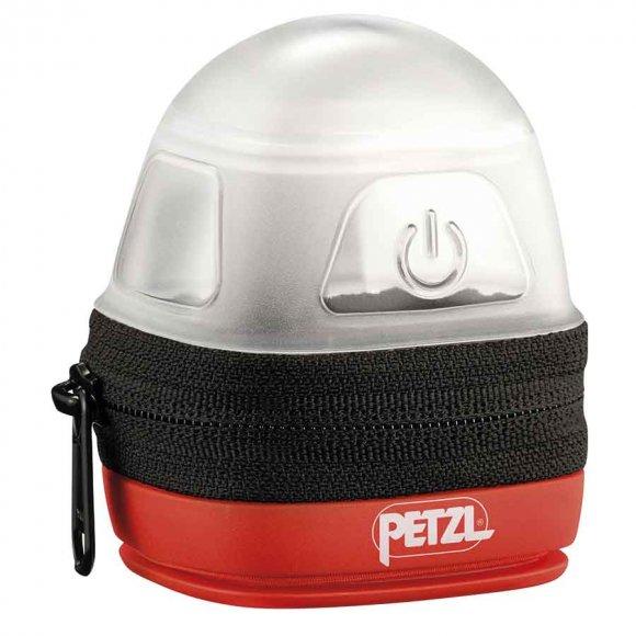 Petzl - Noctilight