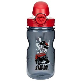 Nalgene - Kids On The Fly OTF 350 ml