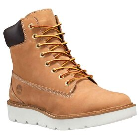 Timberland - Kenniston