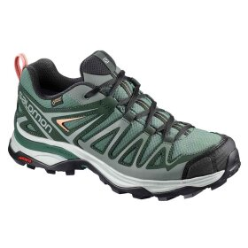 Salomon - X Ultra 3 Prime GTX W Vandresko