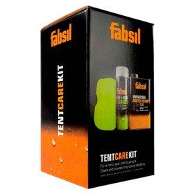 Fabsil - Tent Care Kit