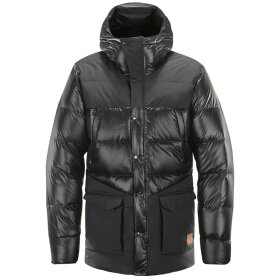 Haglöfs - Venjan Down Jacket Men