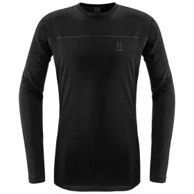 Haglöfs - Actives Wool Roundneck M
