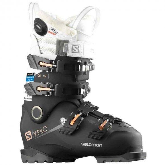 Salomon - X Pro 90 W HEAT