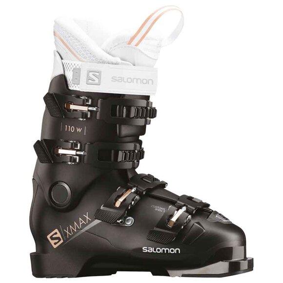 Salomon - X Max 110 W