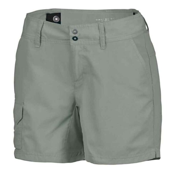 Columbia - Silver Ridge Shorts W