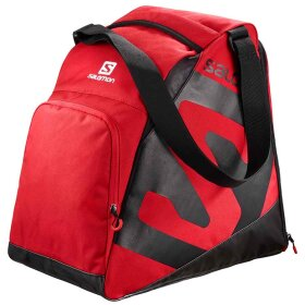 Salomon - Extend Gearbag