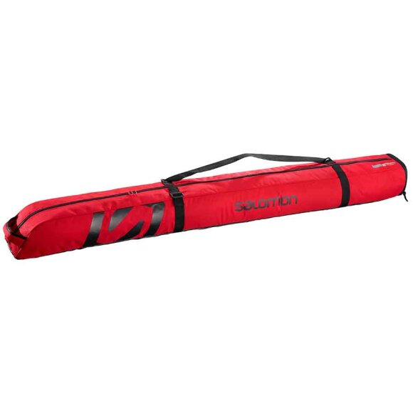 Salomon - Extend 2 Pair skibag
