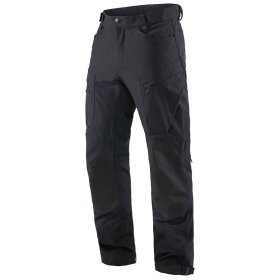 Haglöfs - Rugged Mountain Pant M Vandrebuks