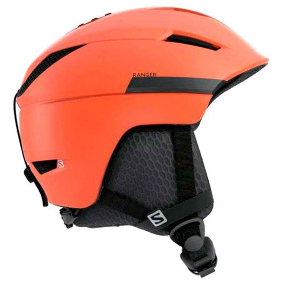 Salomon - Ranger M Orange