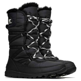 Sorel - Whitney Tall Lace