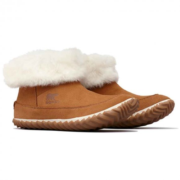Sorel - Out n About Bootie