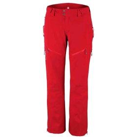 Columbia - Powder Keg II Pant M