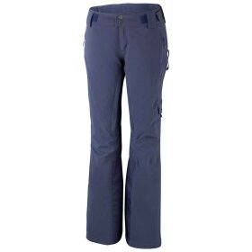 Columbia - Powder Keg II Pant W