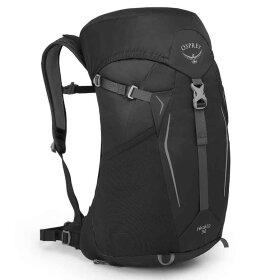 Osprey - Hikelite 32 O/S Black