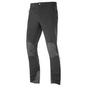 Salomon - Wayfarer Mountain Pant M