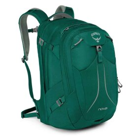 Osprey - Nova 33 O/S Tropical Green