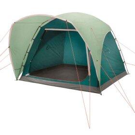 Easy Camp - Pavonis 400 Telt