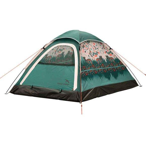 Easy Camp - Dayout Telt 2019